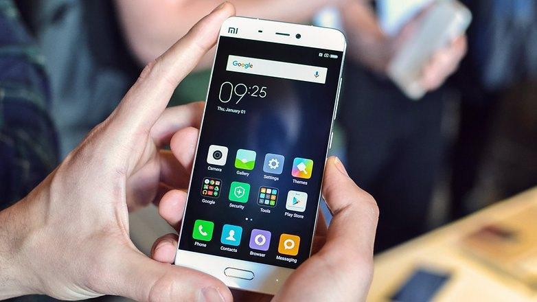 Qual o melhor celular da China? Em qual site devo comprar?