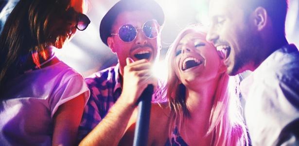 5 coisas que vão AJUDAR MUITO em ocasiões BEM ESPECÍFICAS DA VIDA!
