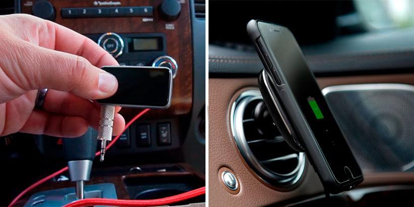 10 coisas que não podem FALTAR no seu carro, DE JEITO NENHUM!