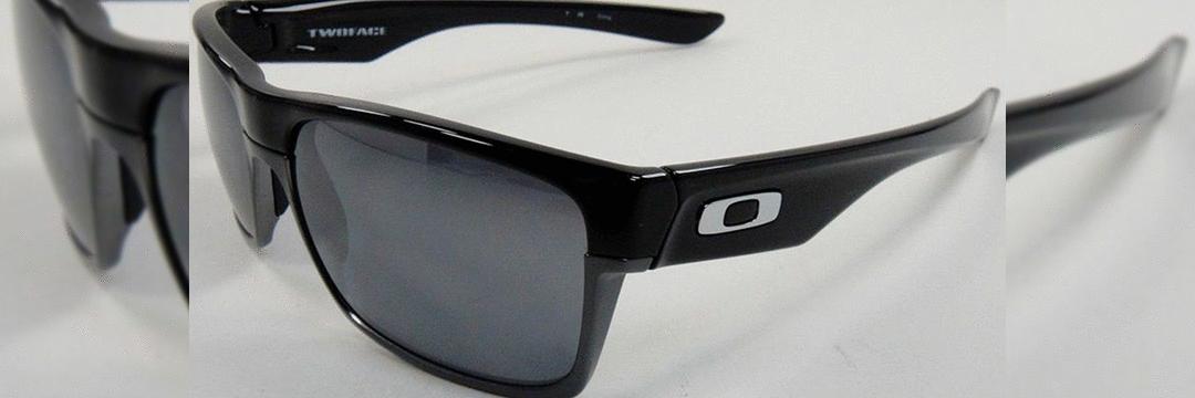 10 MELHORES óculos da Oakley, ORIGINAIS! Qual combina com você?