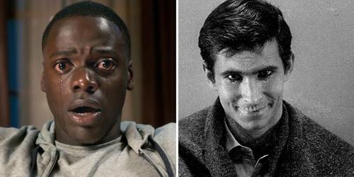 10 filmes de terror MAIS SINISTROS que já EXISTIRAM!