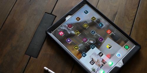 10 opções de tablets que COMBINAM com TODOS os BOLSOS e GOSTOS!