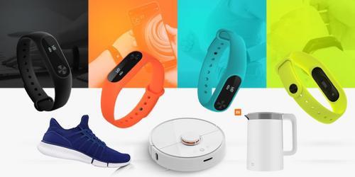 5 produtos da Xiaomi que você vai QUERER TER AGORA!