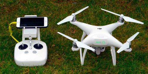 10 drones ABSURDOS pra quem quer voar, SEM SAIR DO CHÃO e sem FURAR O BOLSO!