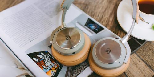 Listinha para quem ama ouvir música sossegado!