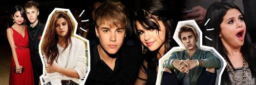 10 momentos IMPORTANTES para entender a TRETA de Justin Bieber e Selena Gomez!