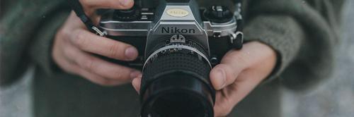 5 dicas PERFEITAS pra quem ama fotografia analógica! ♥