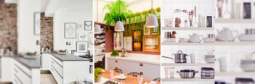 9 dicas SIMPLES e BARATAS que vão deixar sua cozinha IMPECÁVEL!